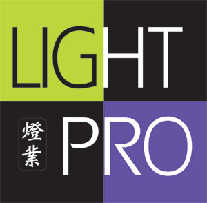 Light-Pro Furnishings Pte Ltd