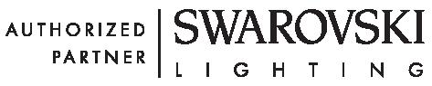 SwarovskiLighting_ALP-2_100K-01