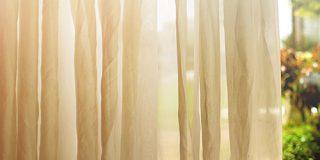curtainbanner