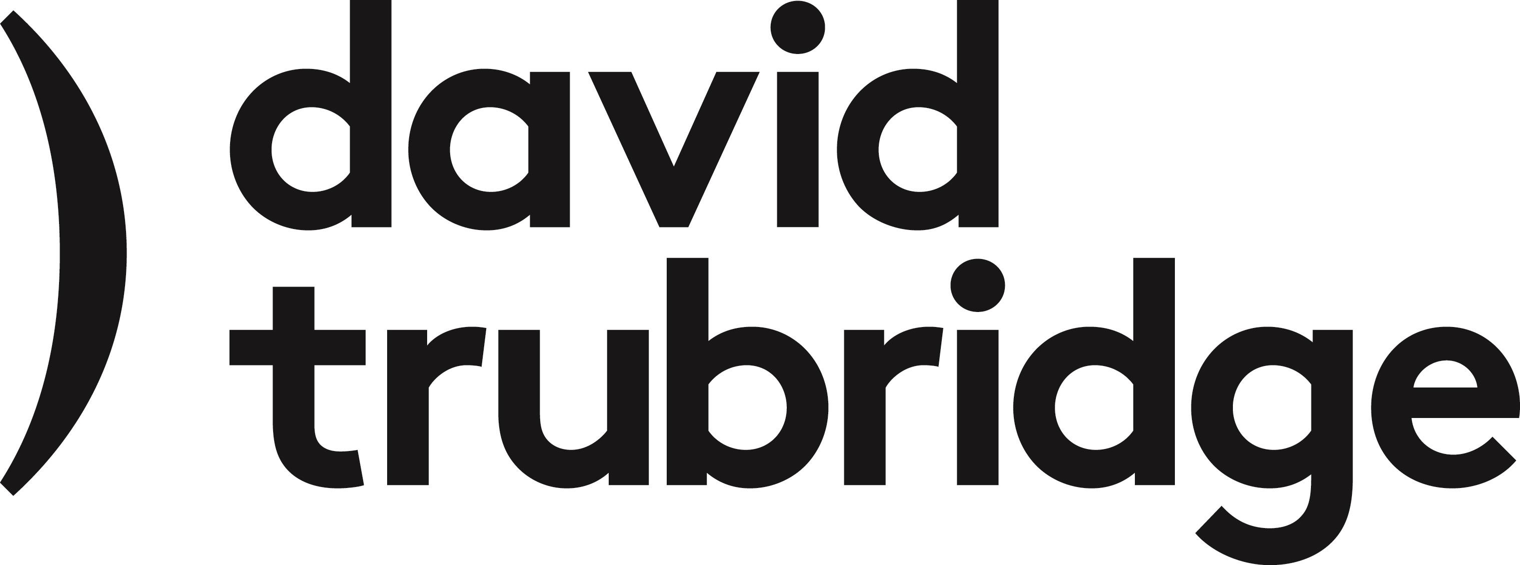david-trubridge