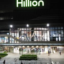 Hillion 1