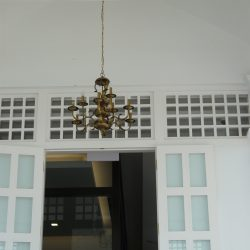 Matilda House 1