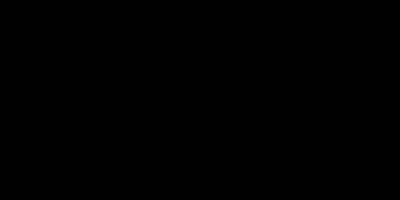 swarovski-lighting